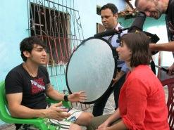 Brazil amazon trip_1001